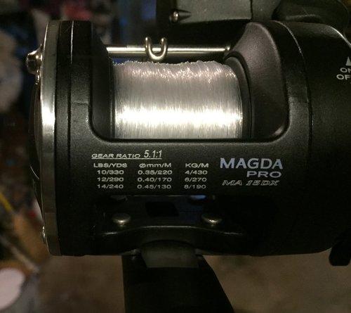 AD990AC1-2E6C-4A3E-8274-2EDCA998AB49.jpeg