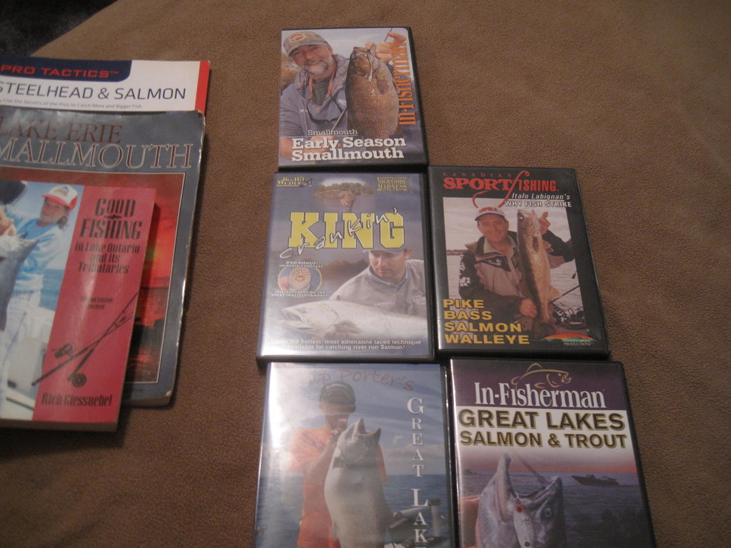 books and dvds price reduced - Classifieds - Buy, Sell