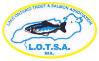 Lake Ontario Trout & Salmon Association (LOTSA)