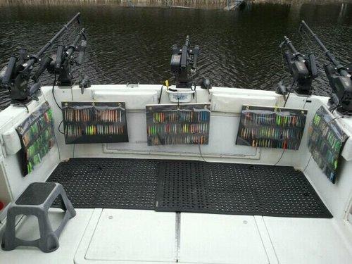 back_of_boat_lure_holders_pic.jpg