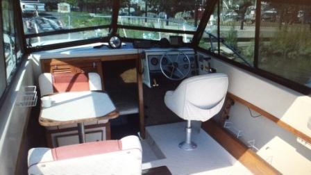 boat67.jpg
