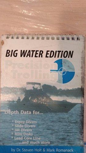 Big Water Edition.jpg