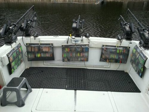 back_of_boat_lure_holders_pic.jpg