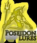 Poseidon Lures