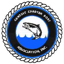 GCBA Logo.jpg