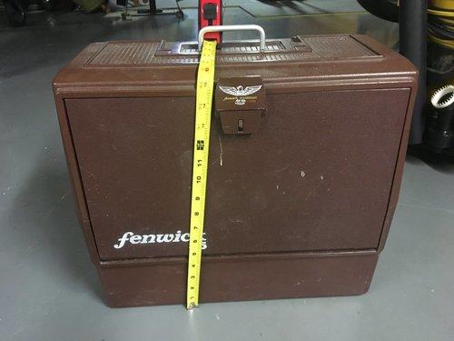 5ac8c94d787d6_FenwickTackleBox.thumb.JPG.7d6b9e22285c02acd8c3fca81732842d.JPG