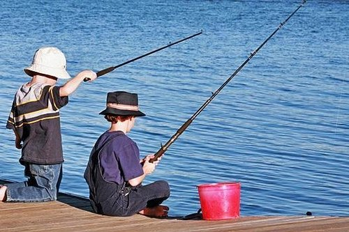 kid fishing 2.jpg