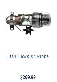 1532803613_fishhawkprobe.png.407b10f1a97e8171503187b05c9ffc5b.png