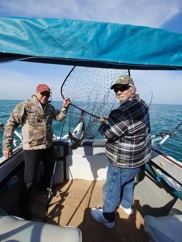 fish pic may 14th #3.jpg
