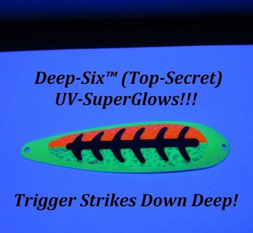 Deep-Six_3.jpg