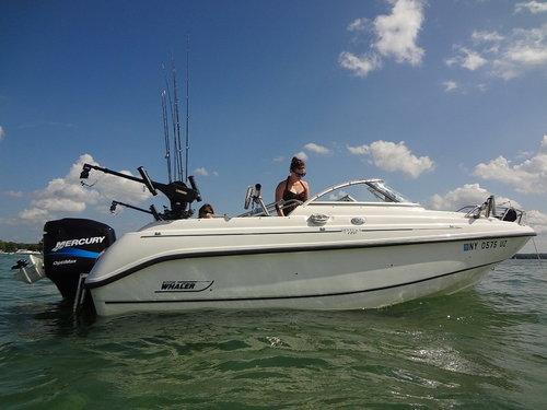 boatpic.jpg