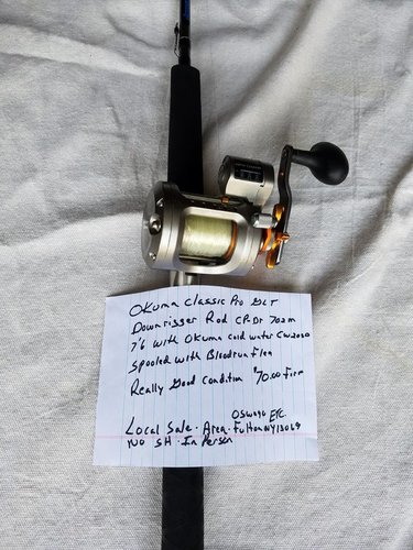 okuma cold water and rod $70.00 firm.jpg