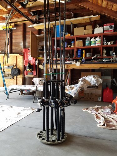 all rods standing -2.jpg