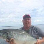 Fubar Fishing
