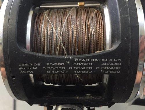 12A88B44-8D81-4796-A00D-1D6E06D64EBC.jpeg