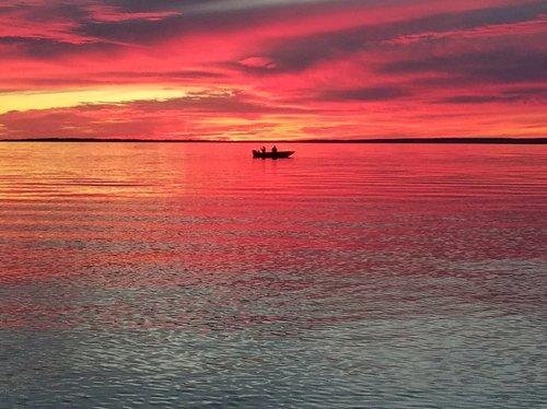 Nipissing_Sunset.jpg