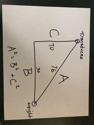 pythagorean.jpg