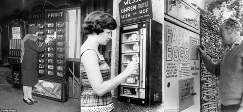 Vintage Egg.jpg