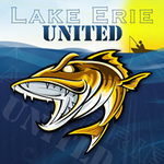 Lake Erie United