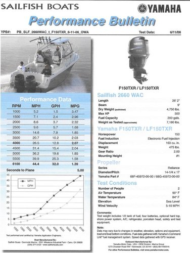 sailfish spec30003.jpg