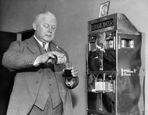 Vintage Beer.jpg