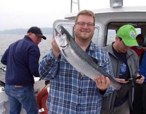 338102744_Seattlefishing201815a.thumb.JPG.92d43ad3eff81851f0749d166630b69d.JPG
