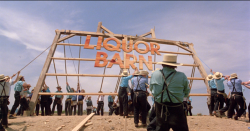 Armish Barn.png