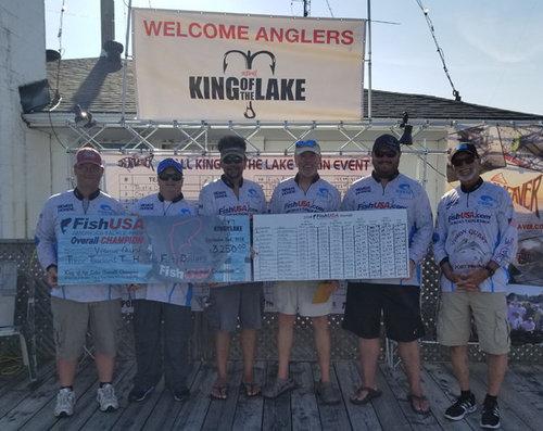 King of The Lake 2018 FishUSAOverall Winner.jpg
