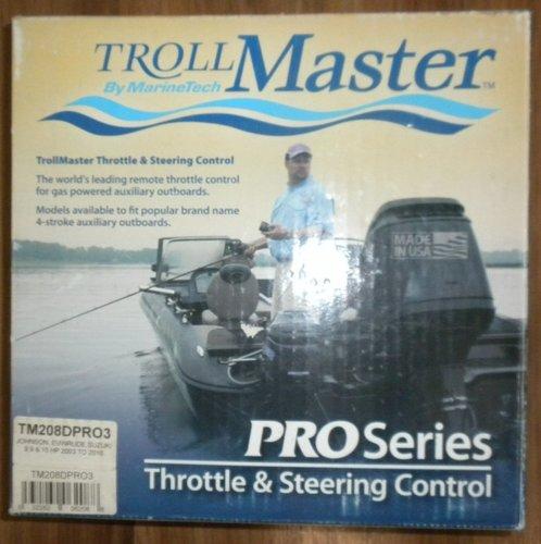 Troll Master 1.JPG