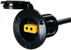 Cannon-Flush-Mount-Power-Port-Black-Flush-Mount-Power-Port---White_250x220.JPG