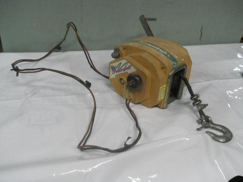DSCN1034.JPG