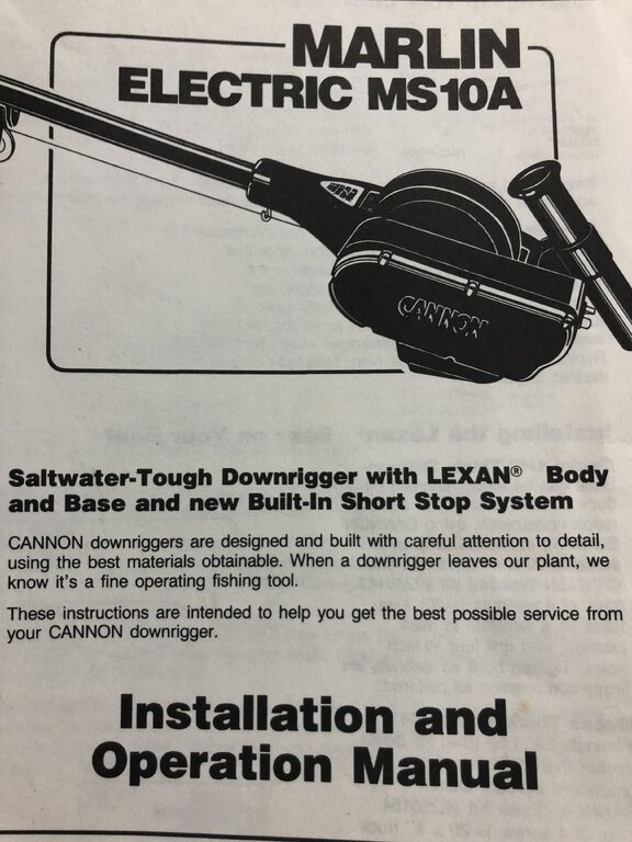 Mag 10A Old Style Emergency Handle - Classifieds - Buy, Sell