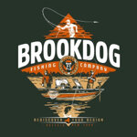 BrookdogFishingCo