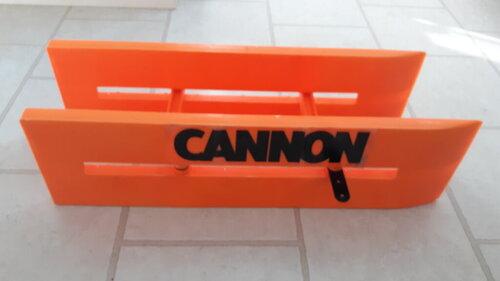 cannonboard.jpg