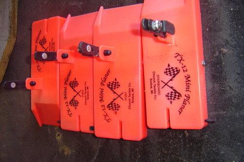 misc. fishing equipement 014.JPG