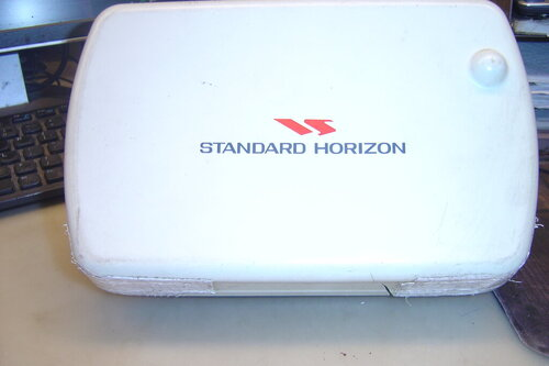 Standard horizons CP-170-C color chart plotter 005.JPG