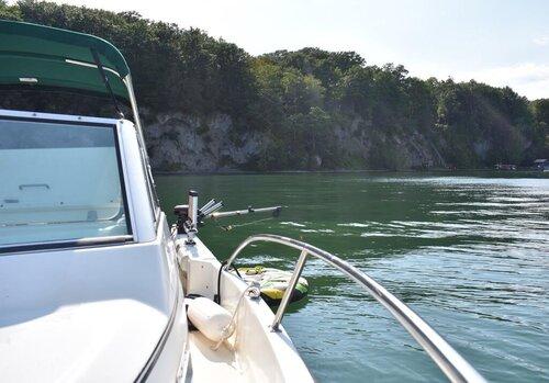 boat c2.jpg