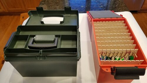 SPOON BOX 2.jpg