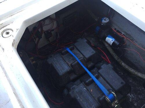 1C30F029-F6AA-4D49-8F5F-316FC86BF518.jpeg