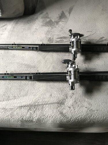 7CF8EF41-BB72-43AC-8043-4451CB66710A.jpeg