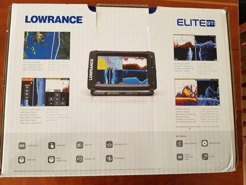 Elite TI9 back.jpg