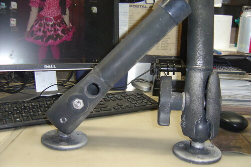 Ram rod holders 003.JPG
