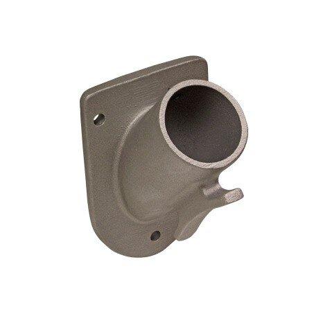 amb45s_-00_heavy-duty-aluminum-flagpole-mounting-bracket-.jpg.a0a701ff24e2ea3daa451803ce4e1f84.jpg