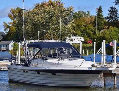 jds_boat.jpg