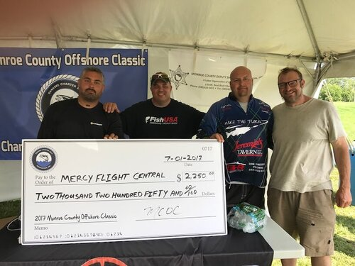 the monroe county offshore classic crew.JPG