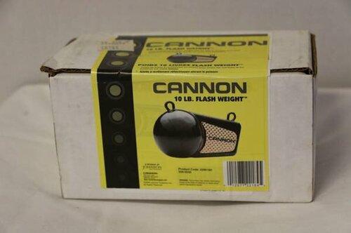 Cannon .jpg