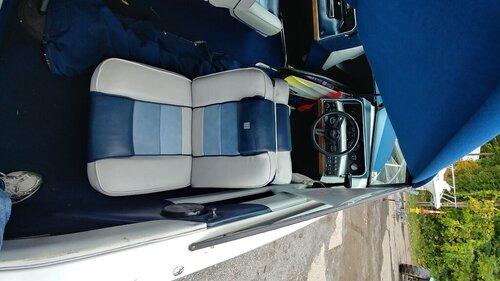 Boat inside 3.jpg