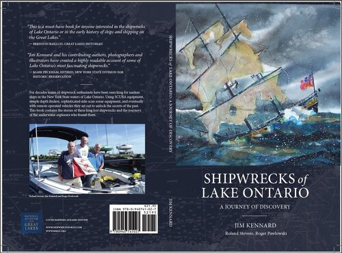 Shipwrecks LO bookcover.JPG