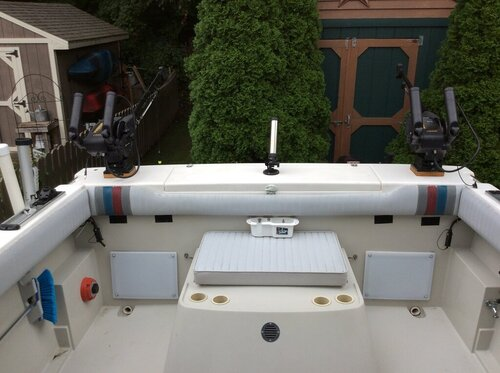 boat2a.jpg