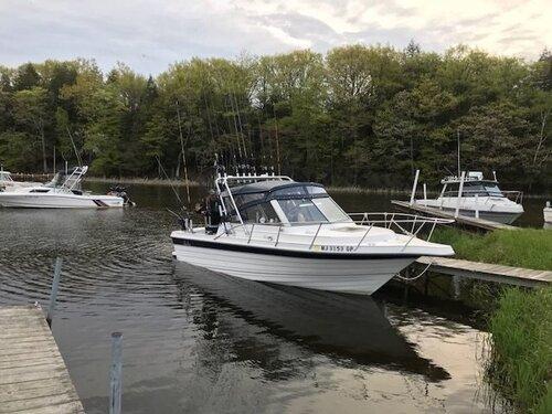 boat5.thumb.jpg.7058753e0824954d66b20c71d4d4e6a8.jpg